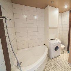 Апартаменты Riga Old Town Apartments ванная фото 2
