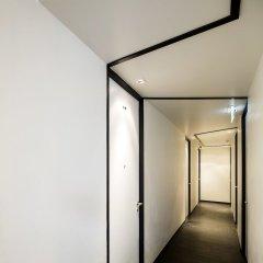 Отель sala rattanakosin интерьер отеля фото 3