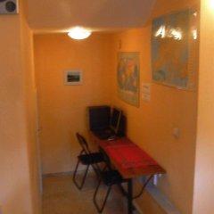 Отель Plovdiv Guesthouse комната для гостей фото 2