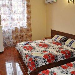 Гостиница Viktoriya Guest House в Анапе отзывы, цены и фото номеров - забронировать гостиницу Viktoriya Guest House онлайн Анапа сейф в номере