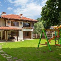 Гостевой Дом Vitora детские мероприятия фото 2