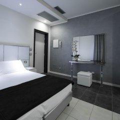 Atmosphere Suite Hotel комната для гостей фото 6