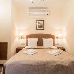 Отель Aurus Чехия, Прага - 6 отзывов об отеле, цены и фото номеров - забронировать отель Aurus онлайн комната для гостей фото 11