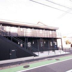 Отель boxi Hakata 2 Хаката фото 11