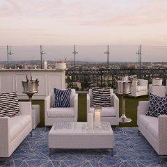 Отель London West Hollywood at Beverly Hills фото 7