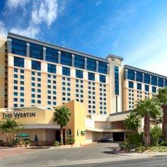 Отель The Westin Las Vegas Hotel & Spa США, Лас-Вегас - отзывы, цены и фото номеров - забронировать отель The Westin Las Vegas Hotel & Spa онлайн фото 4