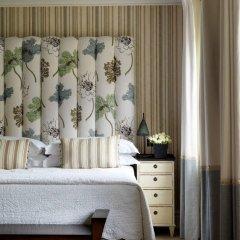 Knightsbridge Hotel спа