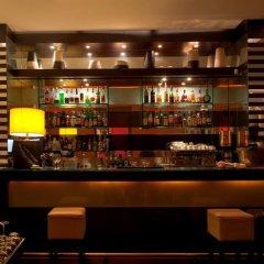 Hotel Juliani гостиничный бар