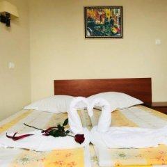 Отель Guest House Markovi Болгария, Равда - отзывы, цены и фото номеров - забронировать отель Guest House Markovi онлайн в номере фото 2