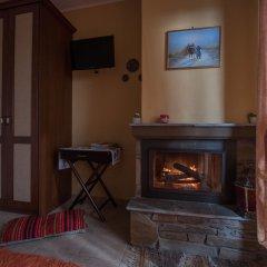 Отель Chorostasi Guest House Ситония интерьер отеля фото 2