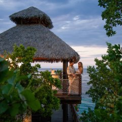 Отель Sandals Ochi Beach Resort All Inclusive Couples Only фото 14