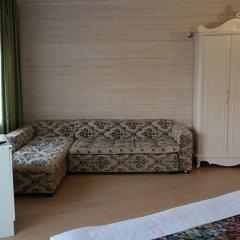 Гостиница Парк-отель Дивный в Сочи 3 отзыва об отеле, цены и фото номеров - забронировать гостиницу Парк-отель Дивный онлайн фото 12