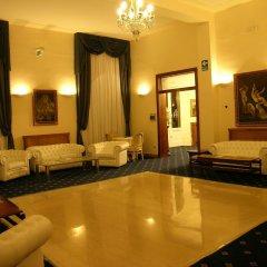 Hotel Alexander Palme Кьянчиано Терме комната для гостей фото 5