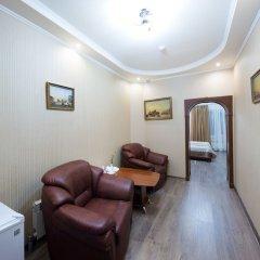 Гостиница Элегант комната для гостей фото 4