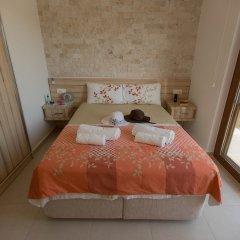 Smansvillas Турция, Олудениз - отзывы, цены и фото номеров - забронировать отель Smansvillas онлайн комната для гостей фото 3