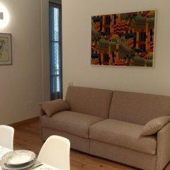 Апартаменты Revere 18 Apartment комната для гостей фото 2