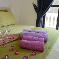 Hotel Kapri спа фото 2