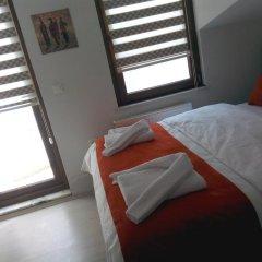 Troia Ador Pan Otel Турция, Канаккале - отзывы, цены и фото номеров - забронировать отель Troia Ador Pan Otel онлайн комната для гостей