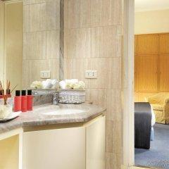 Отель Residenza Di Ripetta ванная фото 2