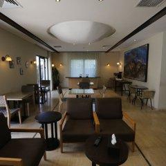 Отель Jabal Amman Hotel (Heritage House) Иордания, Амман - отзывы, цены и фото номеров - забронировать отель Jabal Amman Hotel (Heritage House) онлайн фото 13