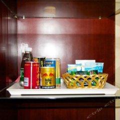 Yinzuo Grand Hotel удобства в номере