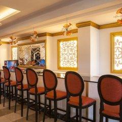 Concordia Celes Hotel - Ultra All Inclusive Турция, Окурджалар - отзывы, цены и фото номеров - забронировать отель Concordia Celes Hotel - Ultra All Inclusive онлайн помещение для мероприятий фото 2