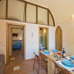 Отель Casa Lilla Италия, Амальфи - отзывы, цены и фото номеров - забронировать отель Casa Lilla онлайн в номере фото 2