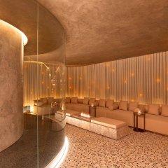 The St. Regis Istanbul Турция, Стамбул - отзывы, цены и фото номеров - забронировать отель The St. Regis Istanbul онлайн сауна