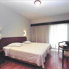 Economy Hotel комната для гостей фото 5