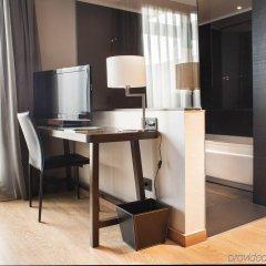 Отель Exe Moncloa Мадрид удобства в номере