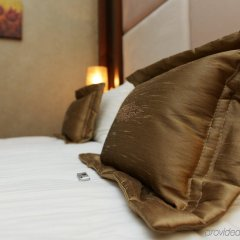 Отель Grand Hotel Downtown Нидерланды, Амстердам - отзывы, цены и фото номеров - забронировать отель Grand Hotel Downtown онлайн детские мероприятия