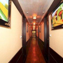 Отель Glory Premium Cruises интерьер отеля