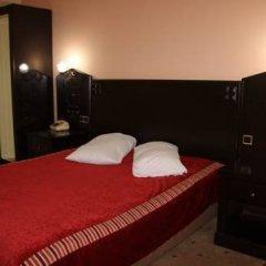Koroglu Hotel Bolu Турция, Болу - отзывы, цены и фото номеров - забронировать отель Koroglu Hotel Bolu онлайн комната для гостей фото 3