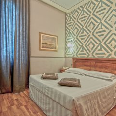 Отель Golf Италия, Флоренция - отзывы, цены и фото номеров - забронировать отель Golf онлайн фото 6