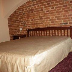 Гостиница Blues комната для гостей