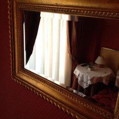 Отель Petite Maison удобства в номере