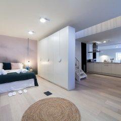 Апартаменты Sweet Inn Apartments Van Orley спа