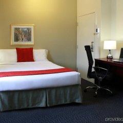 Отель du Nord Канада, Квебек - отзывы, цены и фото номеров - забронировать отель du Nord онлайн удобства в номере