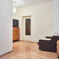 Апартаменты Old Town Apartments удобства в номере