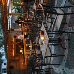 Gonluferah Thermal Hotel Турция, Бурса - 2 отзыва об отеле, цены и фото номеров - забронировать отель Gonluferah Thermal Hotel онлайн развлечения