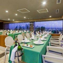 Отель Sherwood Dreams Resort - All Inclusive Белек помещение для мероприятий фото 2