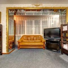 Dikat Hostel удобства в номере фото 2