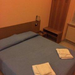 Hotel Euro Генуя удобства в номере фото 2