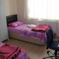 Sari Pansiyon Турция, Эдирне - отзывы, цены и фото номеров - забронировать отель Sari Pansiyon онлайн детские мероприятия