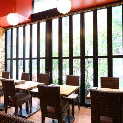 APA Hotel Hatchobori-eki Minami интерьер отеля фото 2
