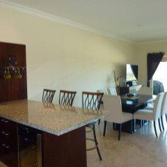 Отель Puerta Cabo Village 502 удобства в номере