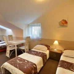 Отель Villa 33 Blisko Plaży Польша, Сопот - отзывы, цены и фото номеров - забронировать отель Villa 33 Blisko Plaży онлайн детские мероприятия