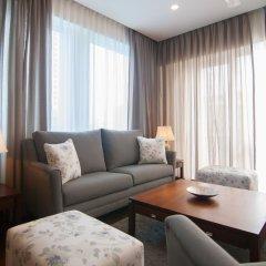 Отель Rococo Residence Шри-Ланка, Коломбо - отзывы, цены и фото номеров - забронировать отель Rococo Residence онлайн комната для гостей