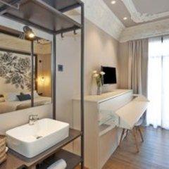 Отель Hostal Central Barcelona фото 5