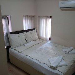Yasmin hotel Турция, Стамбул - 3 отзыва об отеле, цены и фото номеров - забронировать отель Yasmin hotel онлайн комната для гостей фото 4